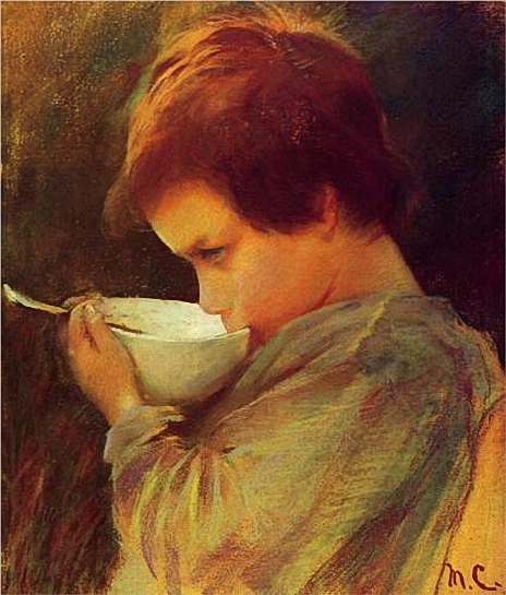 child-drinking-milk (464x545, 215Kb)