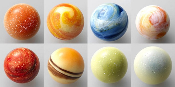 Planetary_Chocolate_3 (700x350, 53Kb)
