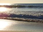 Превью Зимний океан. Юлия Ширяева (5) (700x525, 318Kb)