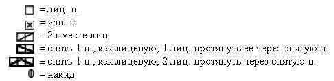 жакет роз опис 2 (486x118, 12Kb)