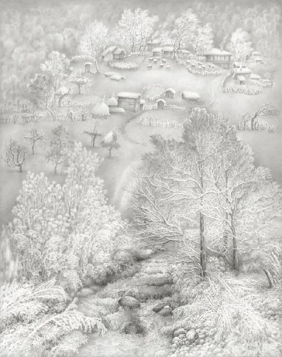 pencil-art-42 (553x700, 133Kb)