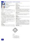 Превью 20 (507x700, 192Kb)