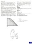 Превью 21 (507x700, 150Kb)