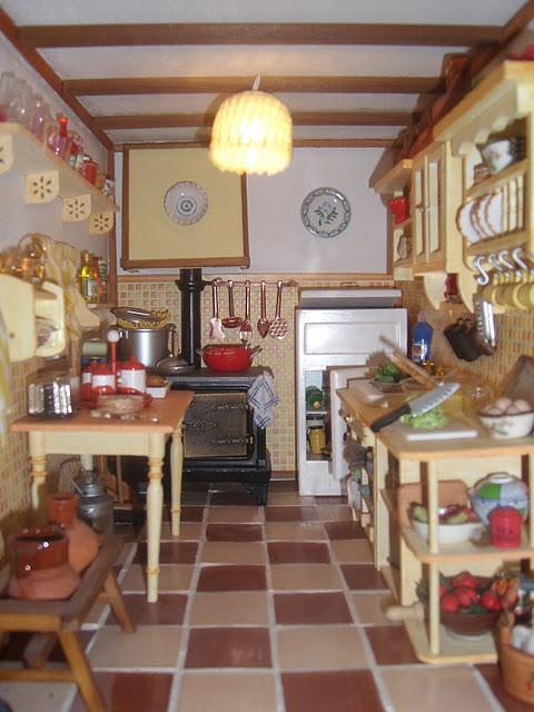 cocina (480x640, 94Kb)