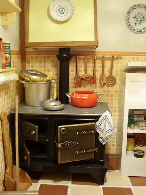 cocina rustica (480x640, 86Kb)