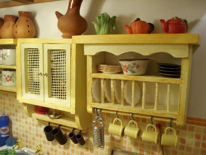armarios cocina (700x525, 263Kb)