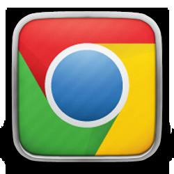 3736819_Google_Chrome1 (250x250, 64Kb)