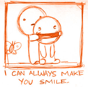 1327059298_always_make_you_smile (300x297, 55Kb)