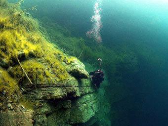 Голубок озеро (340x255, 25Kb)