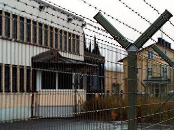 Швед из тюрьмы без штанов (340x255, 31Kb)