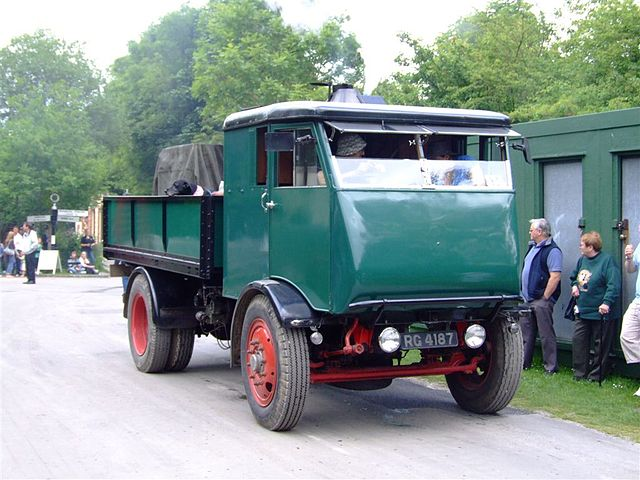 640px-Sentinel_VBT_steam_lorry (640x480, 67Kb)
