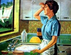 домохозяйка (250x194, 40Kb)
