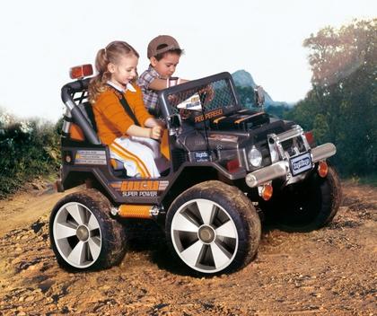 купить детский электромобиль/4171694_mashina (420x352, 127Kb)