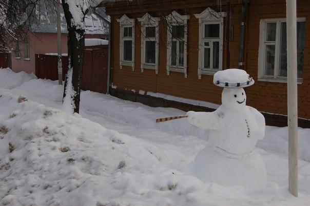 снеговик (604x402, 45Kb)