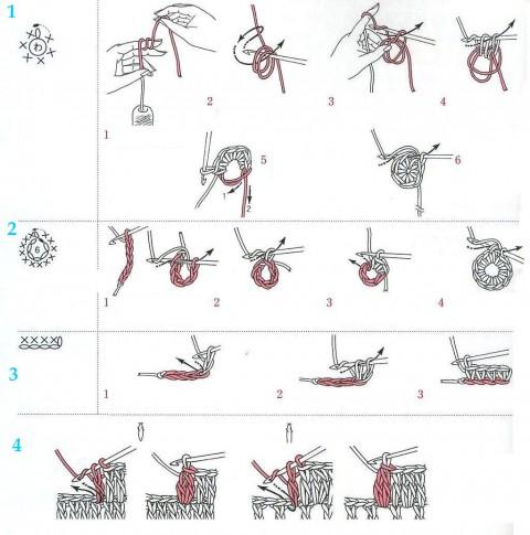 yaponia1-480x485 (480x485, 51Kb)