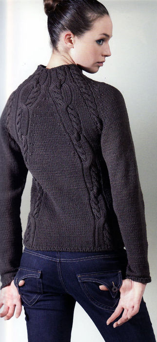 пуловер (322x700, 52Kb)