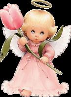 ангелочек (145x199, 137Kb)