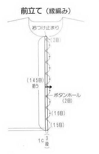 Копия (3) 7+ (320x498, 28Kb)