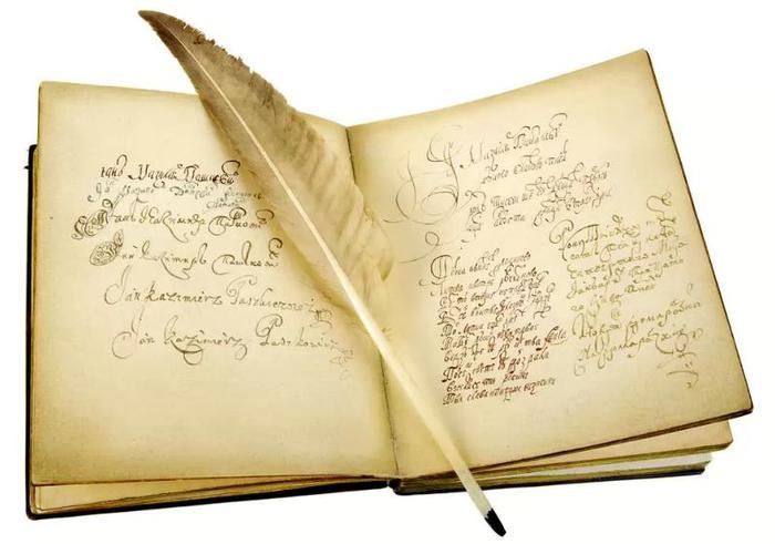 В США рукопись стихотворения Владимира Маяковского была продана почти за 44 тысячи долларов