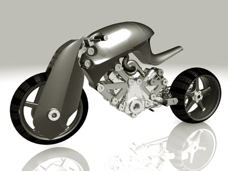 motorcycle-01 (451x338, 26Kb)