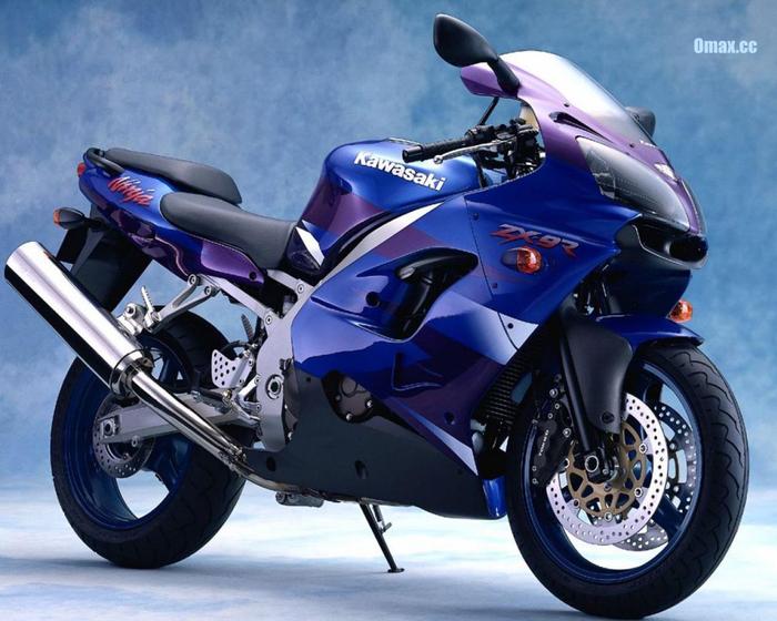 Kawasaki_copy (700x560, 404Kb)