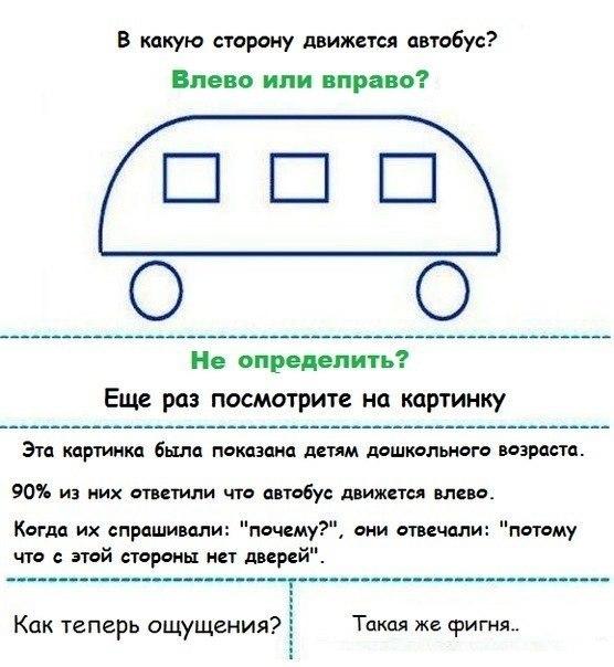 автобус (556x604, 63Kb)
