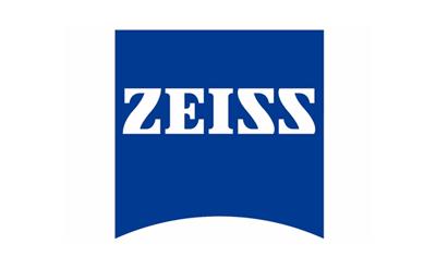 ZEISS_big (400x247, 13Kb)