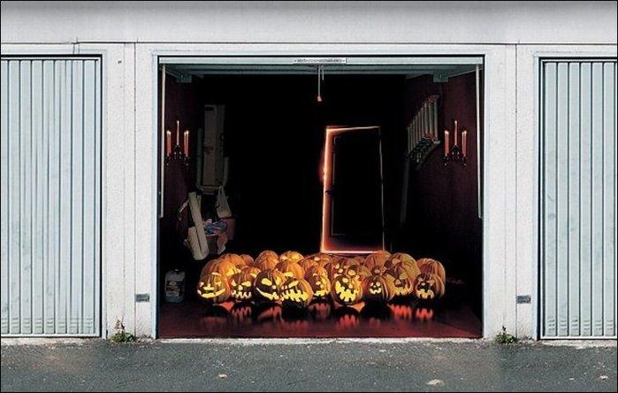 style-my-garage-03 (700x444, 62Kb)