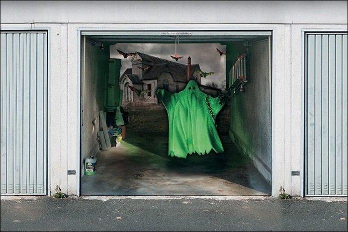 style-my-garage-11 (700x467, 69Kb)