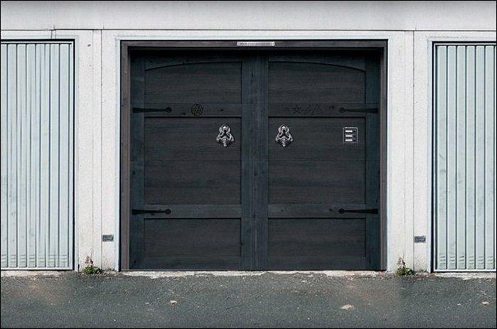 style-my-garage-13 (700x463, 58Kb)