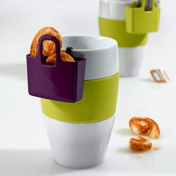 3925073_Mini_Cup_CarryAll_1 (600x600, 32Kb)
