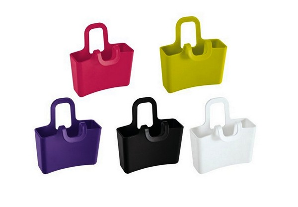 3925073_Mini_Cup_CarryAll_2 (600x417, 22Kb)