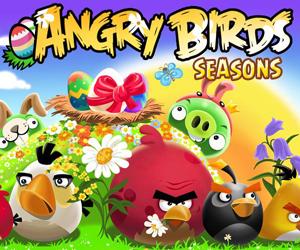 Angry Birds Rio (300x250, 102Kb)