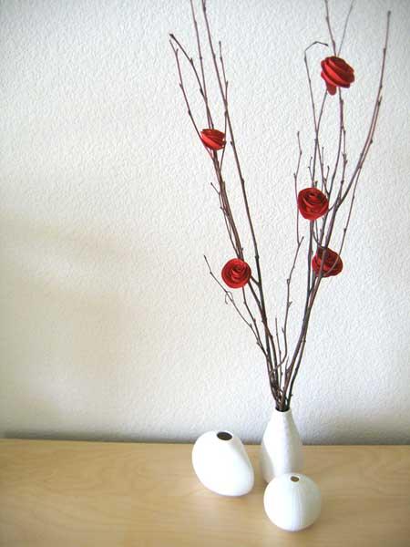 flores-de-papel (450x600, 25Kb)