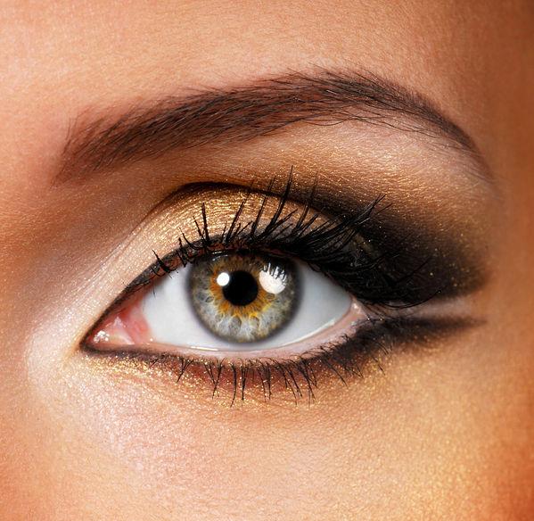 макияж (599x584, 86Kb)