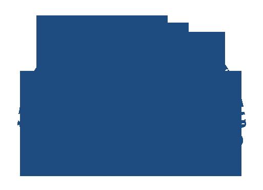 4498623_Svyatki_logo (513x370, 100Kb)