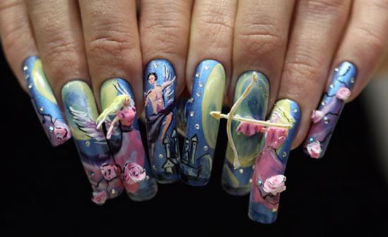 nail-art2 (550x336, 33Kb)