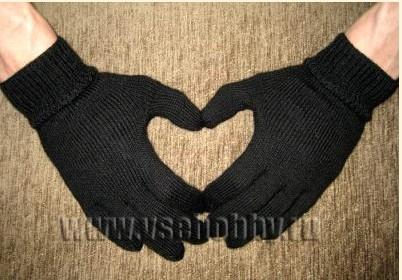 Перчатки, вязаные спицами- учимся вязать по подробному описанию с фото -МК!/4683827_20120119_215353 (402x280, 46Kb)