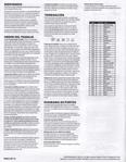 Превью 017 (542x700, 298Kb)