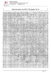 Превью 95_2 (494x700, 254Kb)