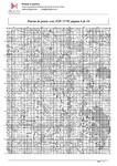 Превью 95_7 (494x700, 255Kb)