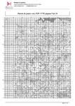 Превью 95_10 (494x700, 254Kb)