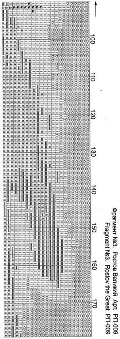 img707 (247x700, 136Kb)