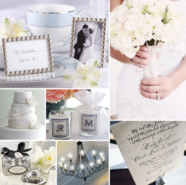 4450382_kate_aspen_elegant_wedding_favours (600x595, 83Kb)