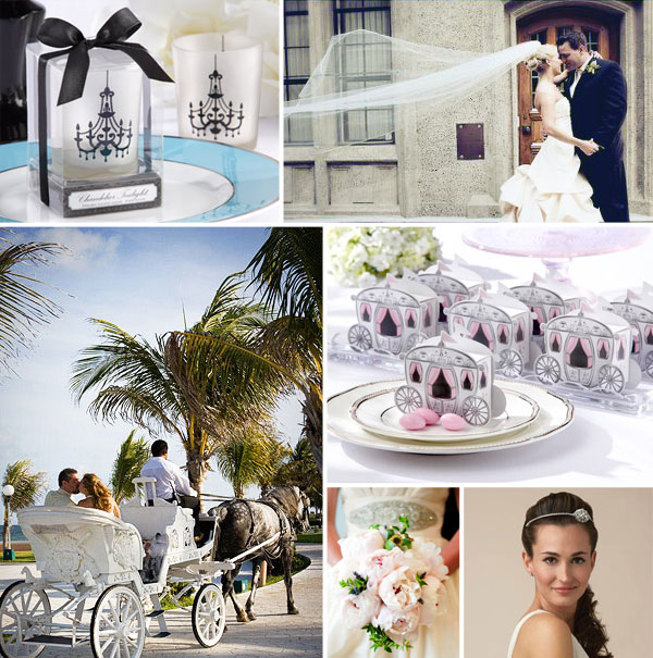 4450382_kate_aspen_vintage_wedding_favours (600x605, 120Kb)