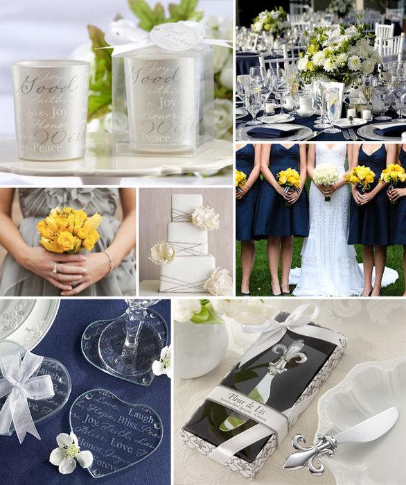 4450382_kate_aspen_grey_stylish_wedding_favours (586x700, 127Kb)