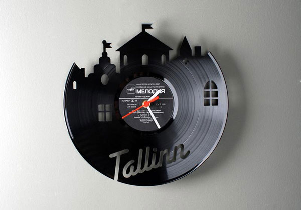 wall-clock-vinyl-1 (600x419, 33Kb)