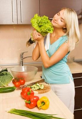 salat (276x400, 30Kb)