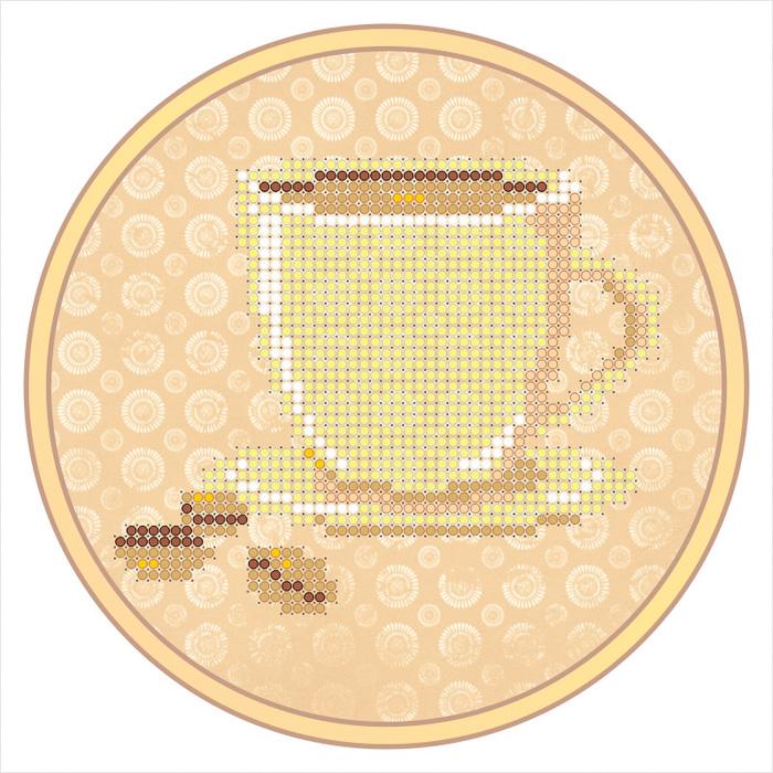 AM-004 Кофе (700x700, 250Kb)
