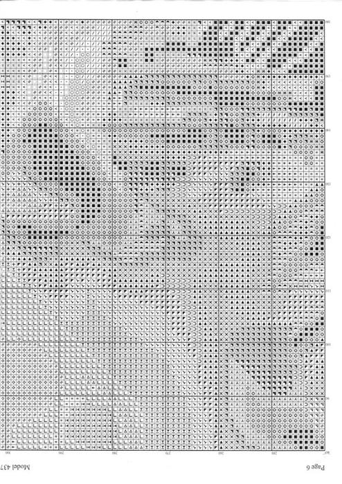 11 (494x700, 286Kb)